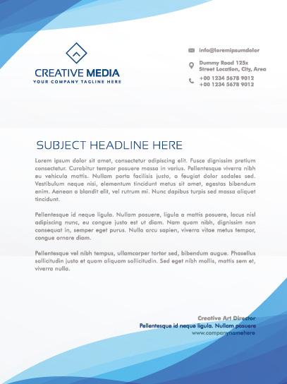 Print Design Ccs Consulting Ihr Experte Für Visitenkarten
